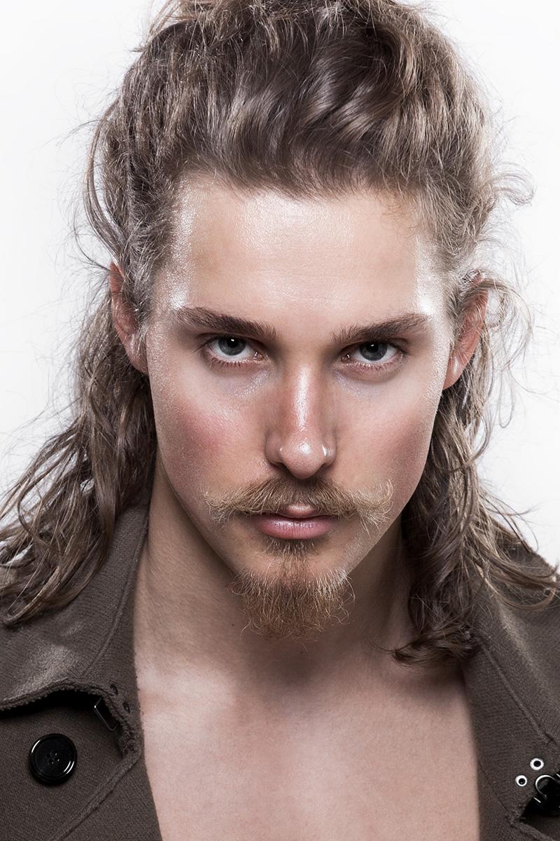 close-up-hautnah-beauty-boy