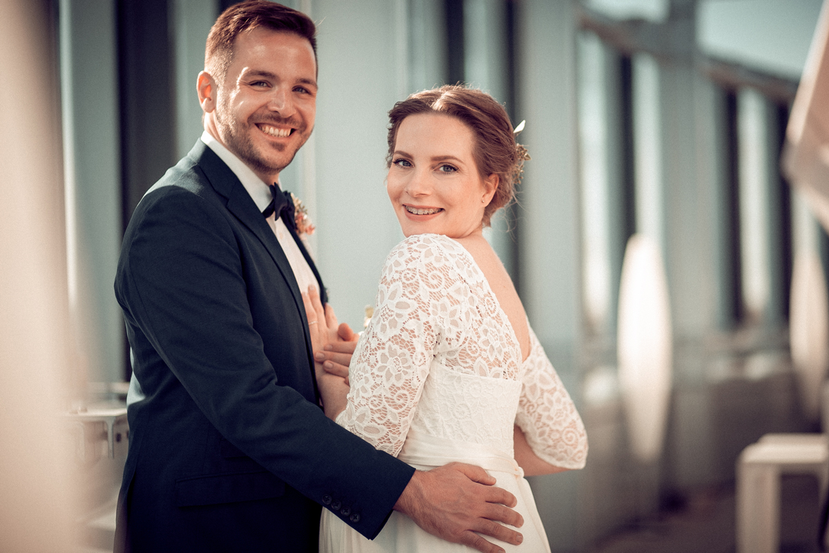 Hochzeit-shooting-outdoor-wtz-tower