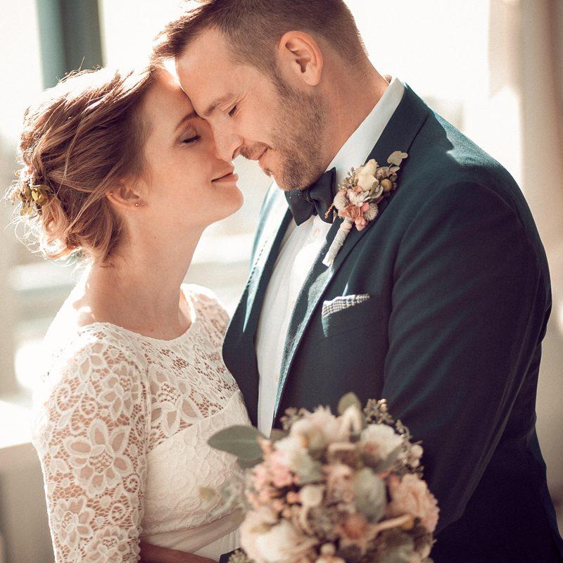 Hochzeit / Taufe / Party